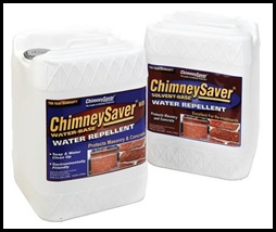 Chimney_Saver