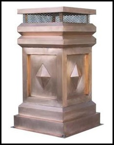 Custom_Copper_Chimney_Pot